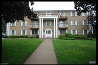 711 Mill Street Unit 302 Belleville NJ, 07109