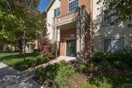 600 Vincent Way #4309 Lexington KY, 40503