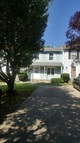 923 Pleasant Hill Ln Bowie MD, 20716