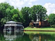 221 Windemere Pointe Drive Mount Gilead NC, 27306