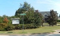 Lot 5 Magnolia Farms Drive Milner GA, 30257