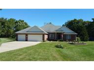 5704 Meander Bend Pittsboro IN, 46167