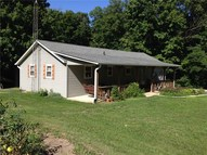 5345 South Westwood Drive Knightstown IN, 46148