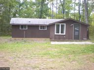 24478 Wooded Circle Finlayson MN, 55735