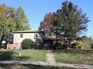 7322 Fulham Drive Indianapolis IN, 46250