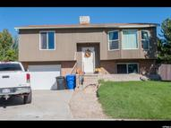 3306 W Coybrook Ct S West Jordan UT, 84084