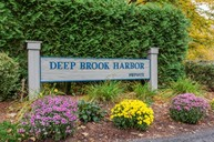 24 Deep Brook Harbor Suffield CT, 06078
