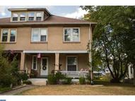 13 Clamer Ave Collegeville PA, 19426