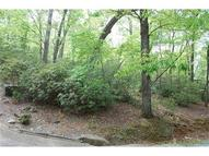 Lot 152 E Wilderness Road 152 Lake Lure NC, 28746
