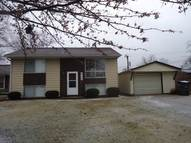 315 29th Ave W Milan IL, 61264
