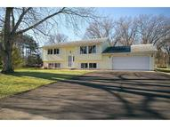 4285 Heritage Drive Vadnais Heights MN, 55127