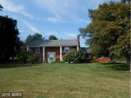 18632 Poffenberger Road Hagerstown MD, 21740
