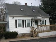 68 Poquonock Avenue Windsor CT, 06095