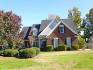 827 Windmill Crossing Evans GA, 30809