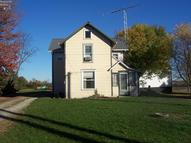 2833 County Road 262 Clyde OH, 43410