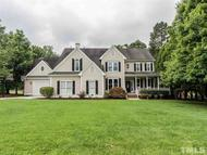 300-A Pond Bluff Way Cary NC, 27513
