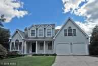 6204 Chestnut Oak Lane Linthicum MD, 21090