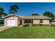 736 17th Place Vero Beach FL, 32962