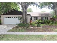 2377 Barkwood Pass Clearwater FL, 33763