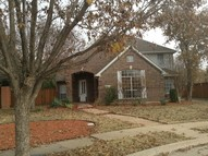 500 Lilly Ct Irving TX, 75063