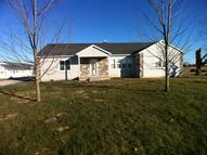 1904 S Odell Ave Marshall MO, 65340
