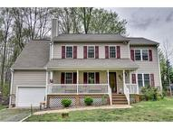 16145 Pouncey Tract Rd Rockville VA, 23146