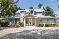 54 East Ave.(Waterfront) Waverly GA, 31565