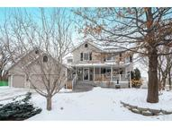 2682 Germain Court Maplewood MN, 55109