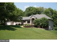 8262 244th Street Forest Lake MN, 55025
