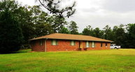 1103 Fortenberry Circle Mccomb MS, 39648
