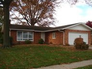 4208 35th Avenue Moline IL, 61265
