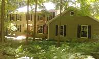 1660 Secluded Woods Rockford IL, 61107