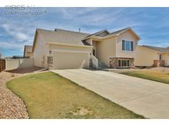 2902 Apple Ave Greeley CO, 80631