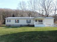 9034 East Southview St Minerva OH, 44657