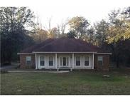 135 Southern Oaks Lucedale MS, 39452