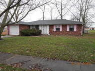10423 E Chris Dr Indianapolis IN, 46229