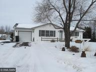 903 Paperjack Dr New Richmond WI, 54017