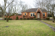1150 Ardee Avenue Nashville TN, 37216