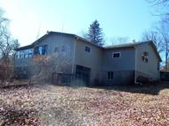 201 Route 590 Greeley PA, 18425