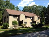 8 Swiftwater A Allenstown NH, 03275