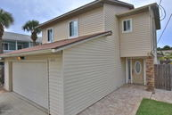 4011 S Peninsula Drive Wilbur By The Sea FL, 32127