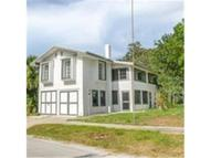 505 Broadus Street Crystal Beach FL, 34681