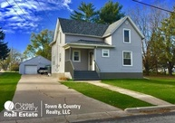 480 May St Platteville WI, 53818