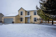 1704 Matthew Court Saint Joseph MI, 49085