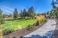 46-Lot Southeast Kemper Way Madras OR, 97741