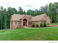 128 Wolf Hill Drive Mooresville NC, 28117
