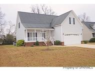 2505 Westminster Drive Winterville NC, 28590