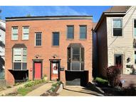 5731 Walnut St B Shadyside PA, 15232