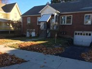 4 N Mesier Ave 1 Wappingers Falls NY, 12590
