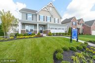 5623 Crescent Ridge Drive White Marsh MD, 21162